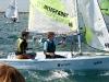 dun_laoghaire_junior_series_2010_sailing_95