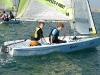 dun_laoghaire_junior_series_2010_sailing_96