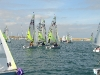 dun_laoghaire_junior_series_2010_sailing_98