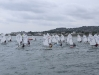 nyc_junior_regatta_10_07