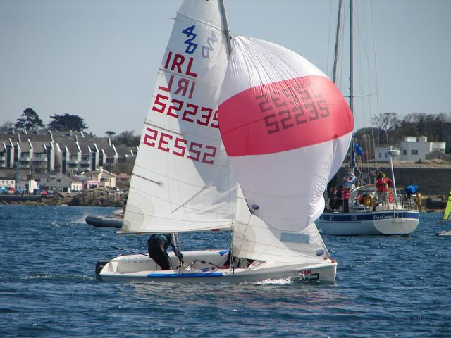 junior_sailing_misc_04