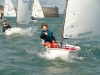 junior_sailing_misc_01
