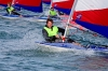 junior_sailing_misc_02