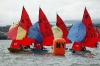 junior_sailing_misc_03