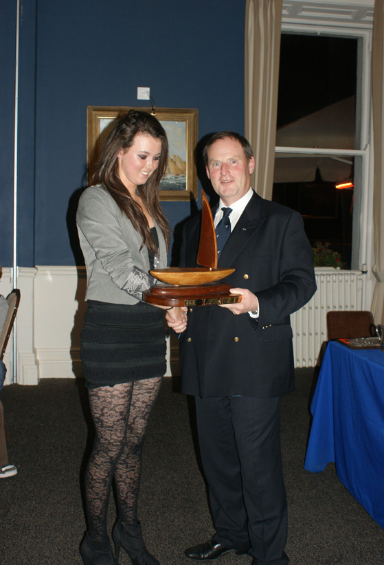junior-dinner-prize-giving-003