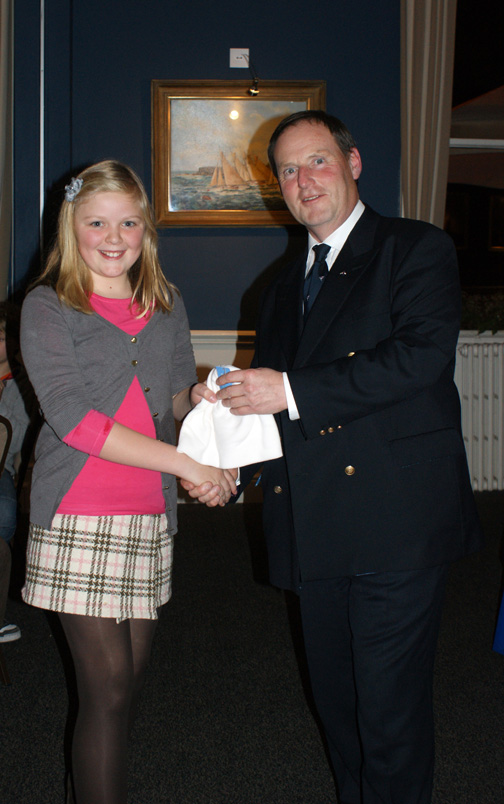 junior-dinner-prize-giving-004