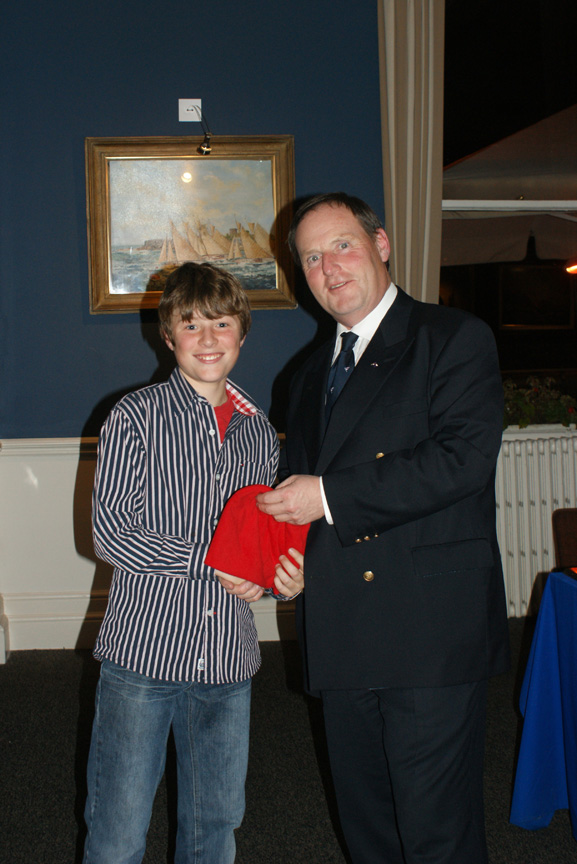 junior-dinner-prize-giving-005