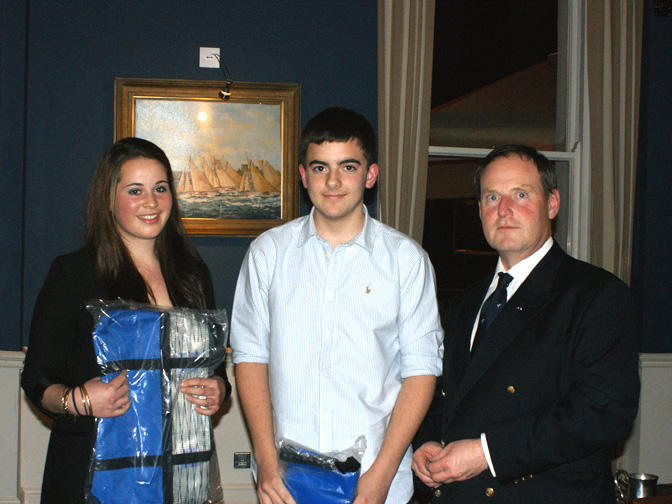 junior-dinner-prize-giving-010