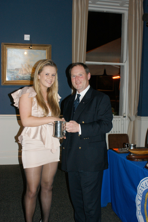 junior-dinner-prize-giving-012