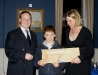 junior-dinner-prize-giving-017