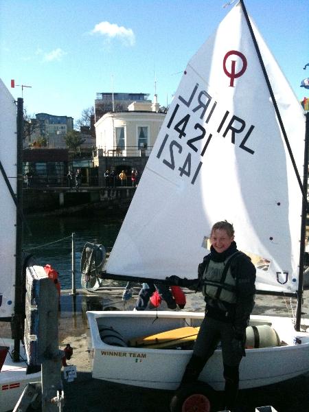 spring-regatta-rstgyc-4