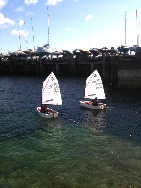 spring-regatta-rstgyc-8