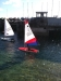 spring-regatta-rstgyc-12