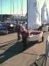 spring-regatta-rstgyc-7