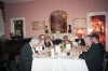 horgan_commodores_dinner_1997_01