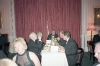 horgan_commodores_dinner_1997_10