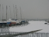 carlisle_pier_in_snow