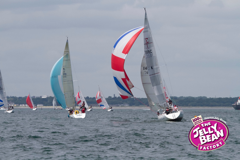 jelly_bean_factory_national_regatta-1008