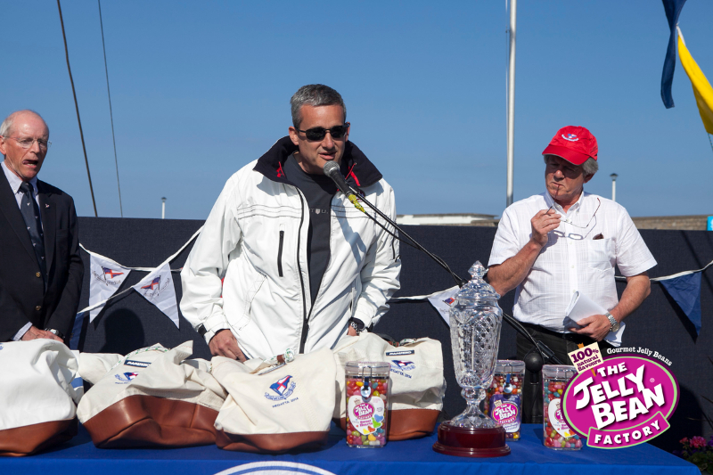 jelly_bean_factory_national_regatta-101