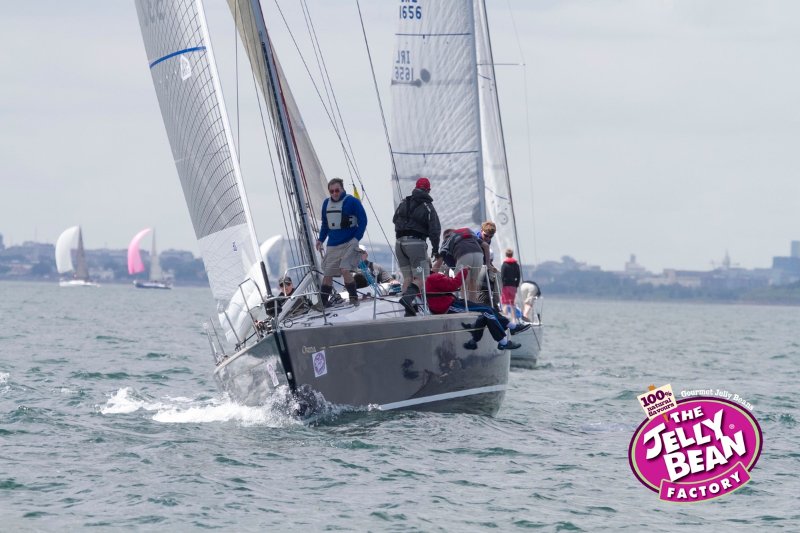 jelly_bean_factory_national_regatta-1010