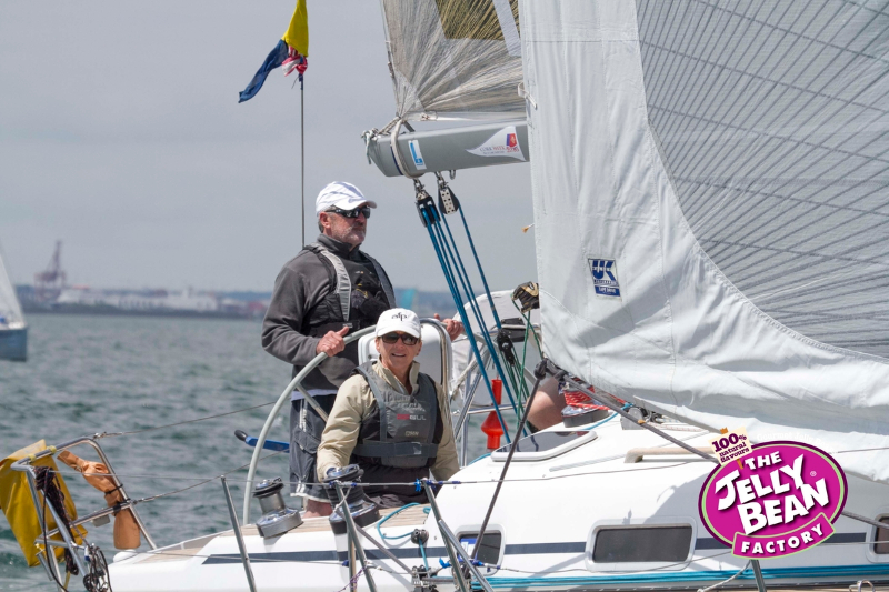 jelly_bean_factory_national_regatta-1016