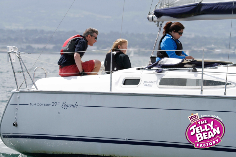 jelly_bean_factory_national_regatta-104