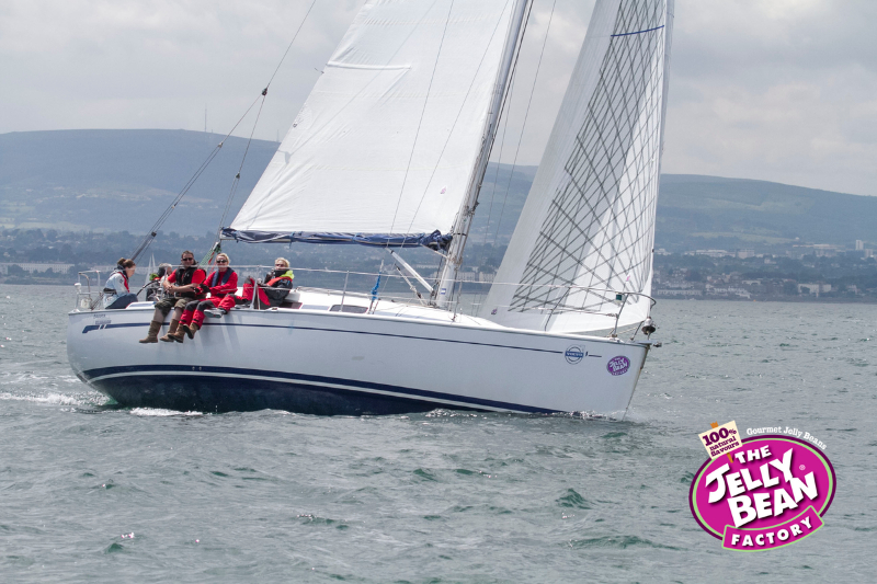 jelly_bean_factory_national_regatta-1078