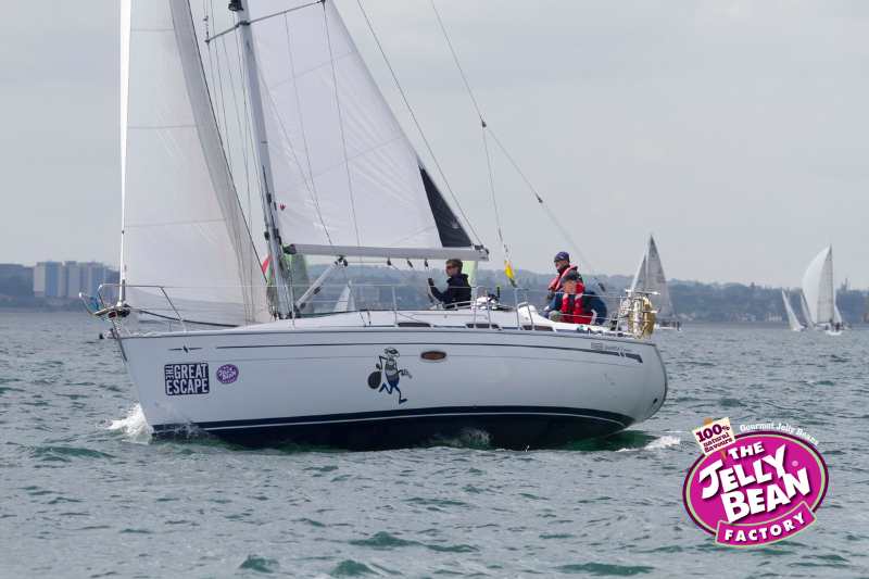 jelly_bean_factory_national_regatta-1079