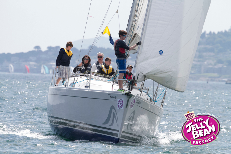 jelly_bean_factory_national_regatta-1087