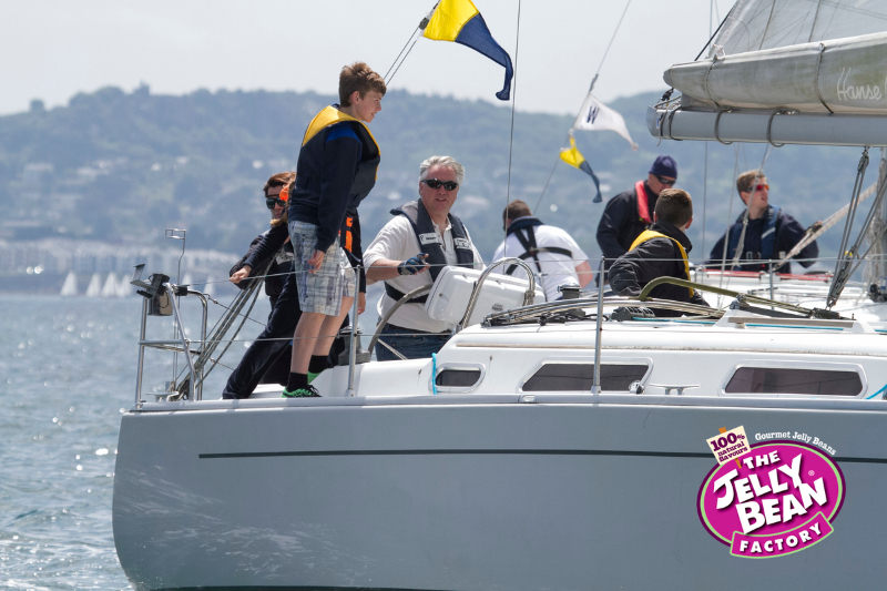 jelly_bean_factory_national_regatta-1093