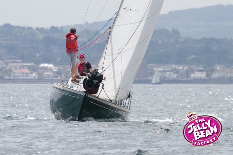 jelly_bean_factory_national_regatta-1111