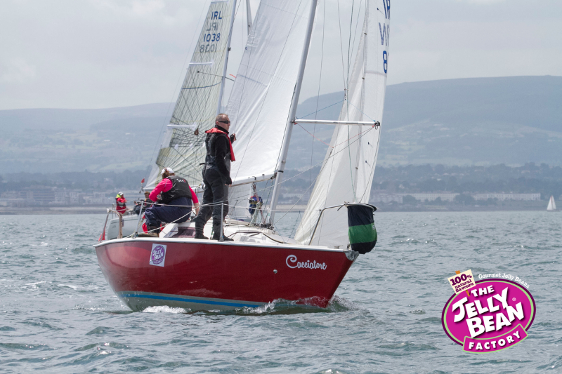jelly_bean_factory_national_regatta-1159