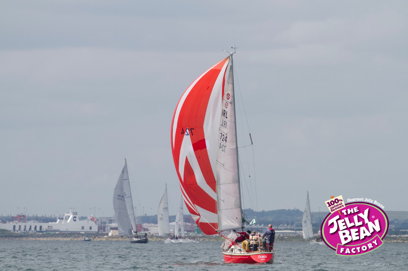 jelly_bean_factory_national_regatta-1164