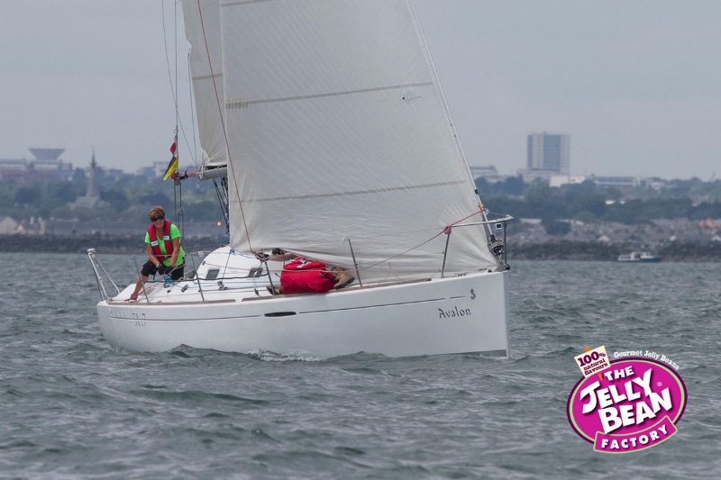 jelly_bean_factory_national_regatta-1220