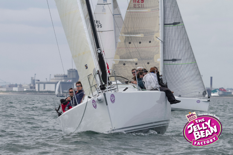 jelly_bean_factory_national_regatta-1228