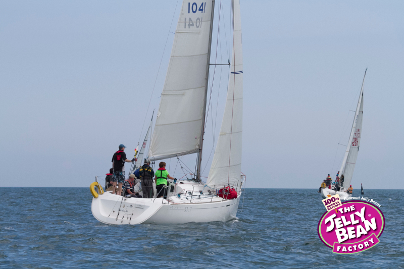 jelly_bean_factory_national_regatta-1243