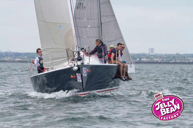 jelly_bean_factory_national_regatta-1250
