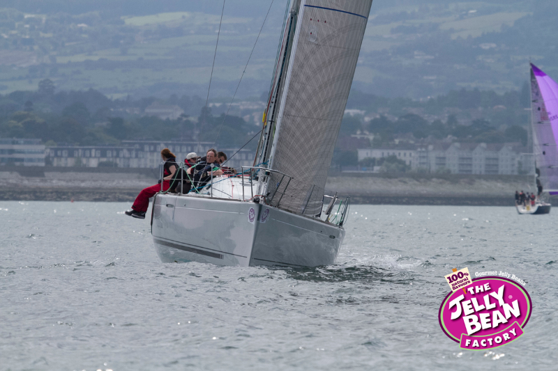 jelly_bean_factory_national_regatta-1291