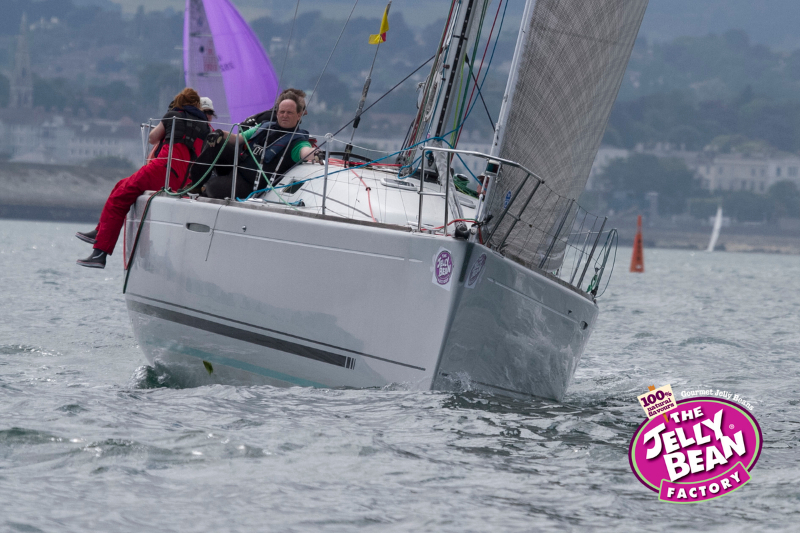 jelly_bean_factory_national_regatta-1294