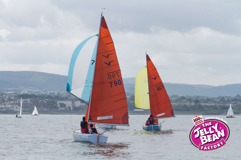 jelly_bean_factory_national_regatta-1311