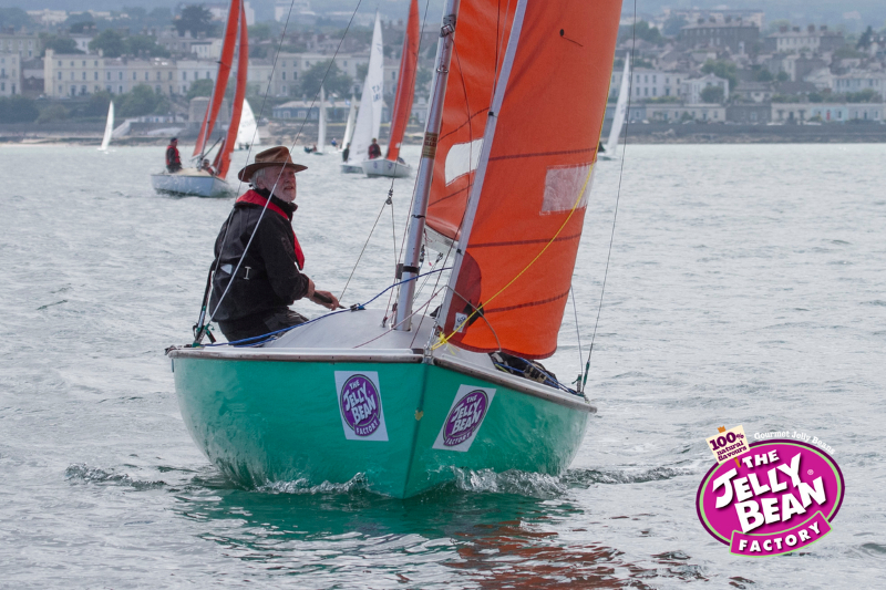jelly_bean_factory_national_regatta-1316