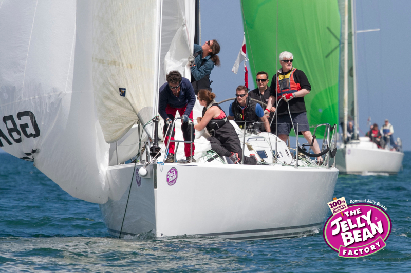 jelly_bean_factory_national_regatta-1319
