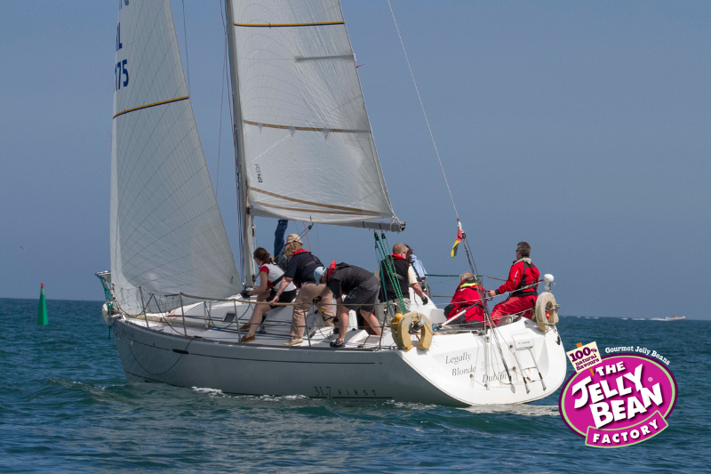 jelly_bean_factory_national_regatta-1321