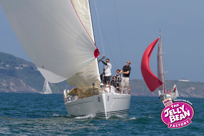 jelly_bean_factory_national_regatta-1343