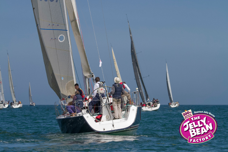 jelly_bean_factory_national_regatta-1344