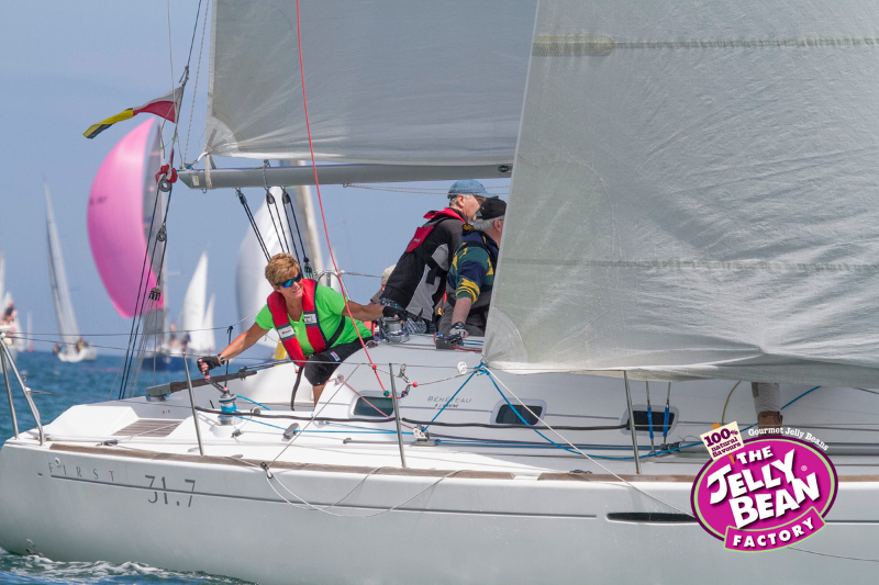 jelly_bean_factory_national_regatta-1350