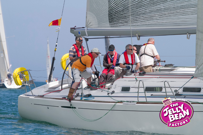 jelly_bean_factory_national_regatta-1353