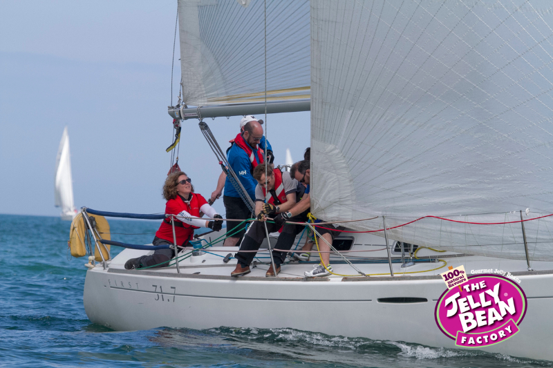 jelly_bean_factory_national_regatta-1361