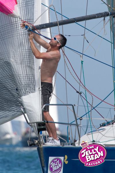 jelly_bean_factory_national_regatta-1368