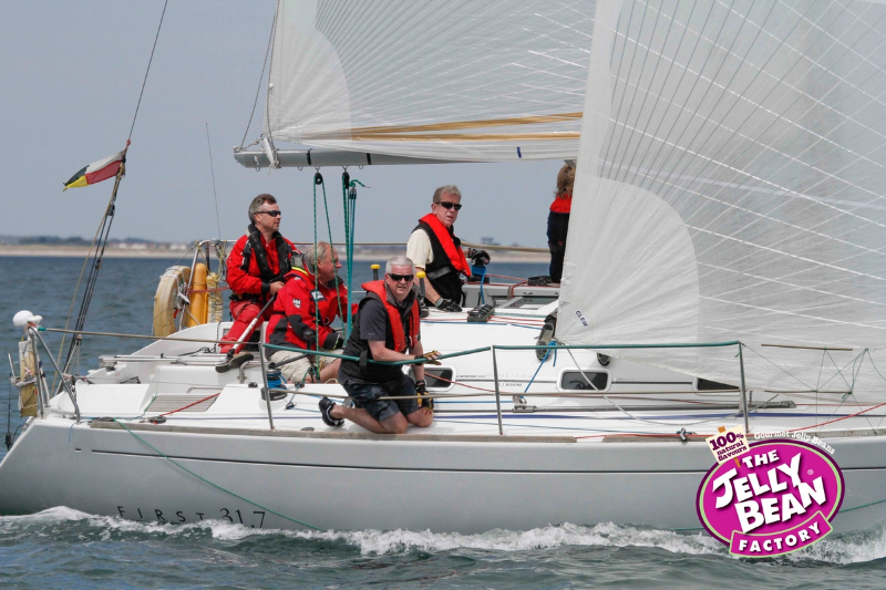 jelly_bean_factory_national_regatta-167